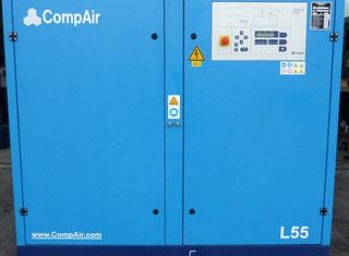 Compair L 55 - 7.5 P61025075