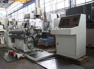 Schwarze & Wirtz (Robitec) CNC 20P P61025088