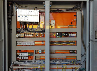 TEMA IMA TOTAL LINE C P61025114
