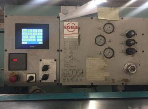 Sierra automática para metal Eisele PSU VE 476