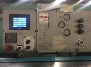 Eisele PSU VE 476 P61026043