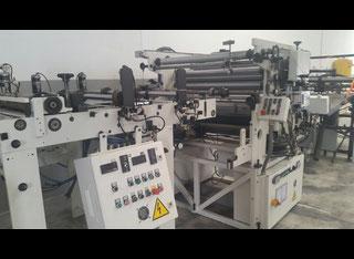 Mabeg Spezial COMPACTA 102 P61027064