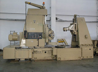 Modul ZFWZ 2000/3 P61027130