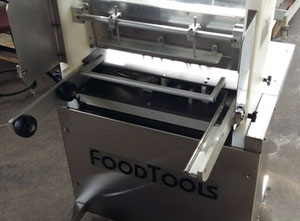 Foodtools CS-RS Dough divider