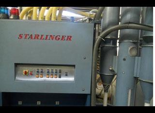 Starlinger Staco TEC 1500 P61031054