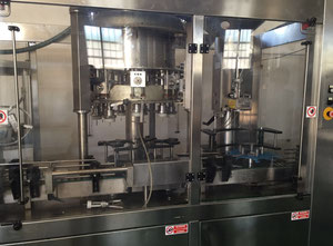 RCM 9/9/1 Wine, beer or alcohol making machine