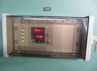 Bruderer BSTA 200-41B P61101124