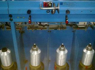 RPR ST 120  - GC 96 D P61102126