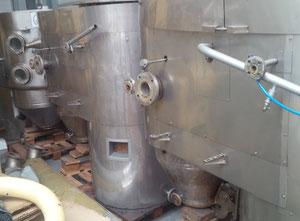 Spomasz CWA 19 Кондитерское оборудование