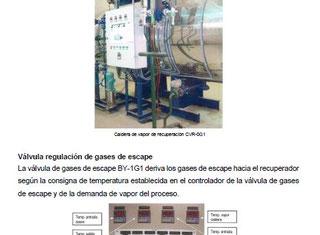 Rolls Royce Cogeneration unit 5 MW Rolls Royce P61107035