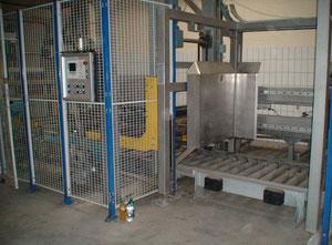 Paletyzer M.A.S. HP2