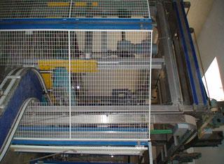 M.A.S. HP2 P61110033