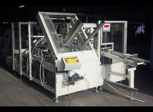 Stroj na balení plechovek do kartónů Cermex SL 11