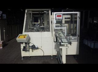 Cermex SL 11 P61110072
