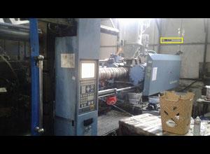 Enjeksiyon kalıplama makinesi Haitian 780 Ton
