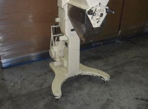 Stokes 43A Гранулятор