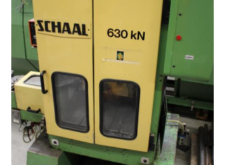 Schaal SEP 63 P61116105