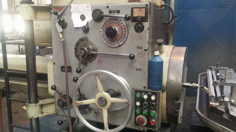 Tos hp 100 floor type boring machine exapro for 100 floors floor 60