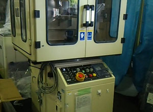 Engis EJW-460-CMP Dia Lapping  machine made in Japan