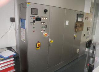 Bosch RUR E16 - TLQ U22 - AVR E08 P61117108