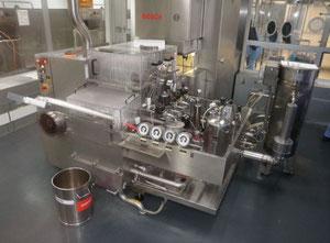 Kompletní produkční linka Bosch RUR E16 - TLQ U22 - AVR E08