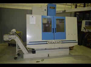 Anayak ANAK-MATIC 7 Machining center - vertical