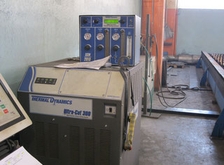 Cr Eletronic OXI12-30 P61121146