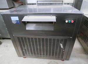 Stroj na výrobu zmrzliny Funk C 800