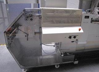 Klöckner CP 10 P61123097