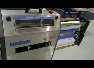 Teknek SMCM 2 P61125105