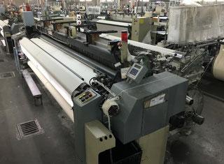 Używana maszyna - krosna pneumatyczna Picanol Omni Plus 4-R. Picanol Omni  Plus 4-R P61128062 ... d63be311c5