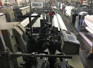 Używana maszyna - krosna pneumatyczna Picanol Omni Plus 4-R. Picanol Omni  Plus 4-R P61128064 ... d8a2bd3b99