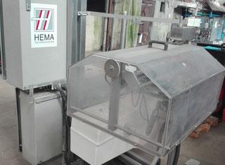 Hema TD 3.1 P61129089