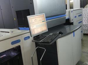 Digitální tiskový stroj HP HP INDIGO 5000