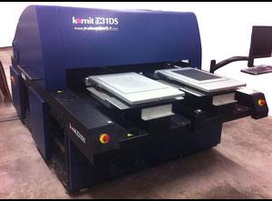 Textilní stroj Kornit 931DS