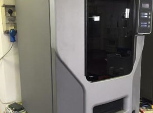 Stratasys Dimension bst 1200es