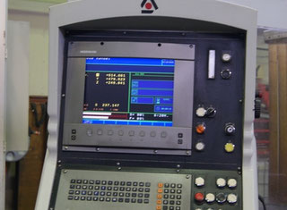 Soraluce TL 25 P61202070
