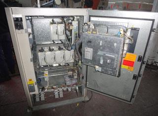Kuka KR 350/240 P61202104
