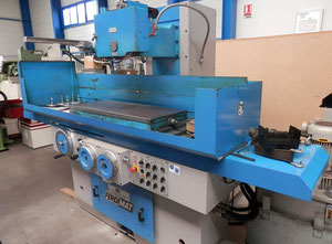 Ferdimat TA 104 Surface grinding machine