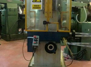 Urpe MN-200G Broaching machine
