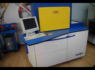 HP INDIGO E-PRINT PRO+ Digital Press