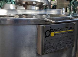 Zanchetta - P61205077