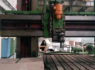 Новосибирский Завод Тяжелых Станков И Крупных Гидропрессов \Тяжстанкогидропресс\ 7228 P61205093