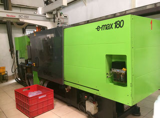 Engel E-MAX 440/180 P61206125