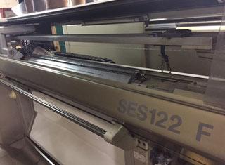 Shima Seiki SES 122 FF 5,7,10 gg P61206141