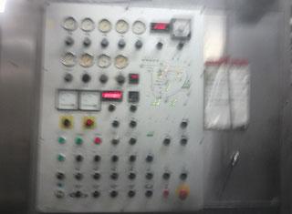 MAT Turbomat P61207074