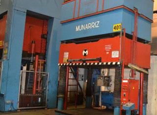 Munarriz 125 Tn P61207172