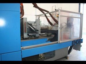ENGEL E-MOTION 740/180 Injection moulding machine