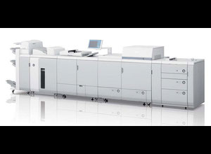 Canon C6010VP Digital press