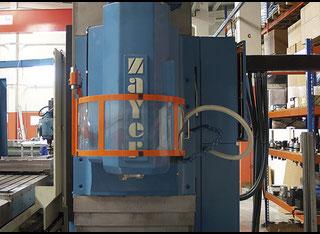 Zayer 1700 AF3V P61212074